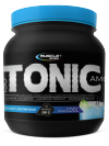 ISOTONIC COOL 500 g