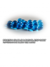 FRESH SMILE Musclesport