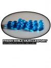 obrázek FRESH SMILE Musclesport