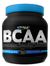 BCAA 6:1:1 Extra Strong Caps (Branched Chain Amino Acids)
