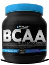 obrázek BCAA 6:1:1 Extra Strong Caps 300 cps.