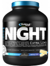 Night Extralong Protein 1135 g