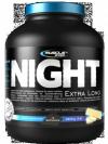obrázek Night Extralong Protein 1135 g