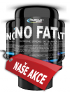 MUSCLESPORT  NO FAT 2+1