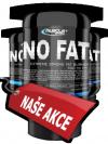 obrázek MUSCLESPORT  NO FAT 2+1