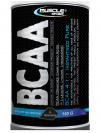 obrázek BCAA 4-1-1  Pure 150 g+ testery+ náramek