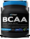 obrázek BCAA  Amino Drink 500 g