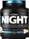 obrázek Night Extralong Protein 2270 g