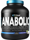 Anabolic Super Strong 2270 g