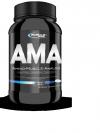 AMA - Amino Muscle Analog