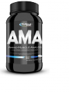 obrázek AMA  180 tablet