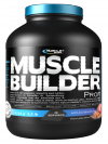 obrázek Muscle Builder Profi 2270 g
