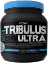 obrázek Tribulus Ultra 800 mg 270 cps.