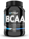 obrázek BCAA 6:1:1 Extra Strong Caps 100 cps.