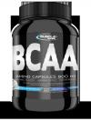 obrázek BCAA AMINO Caps 800 mg 90 cps.