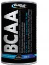 obrázek Pure BCAA 4.1.1 150 g