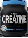 obrázek Creatine Monohydrate Pure 500g