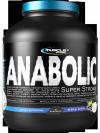 obrázek Anabolic Super Strong 1135 g