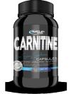 obrázek L-Carnitine caps. 90