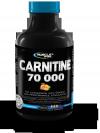 obrázek L-Carnitine 70 000 liquid