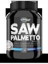 obrázek Saw Palmetto 90 tbl.