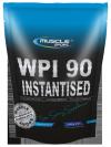 obrázek WPI 90 Instantised 1135 g natural