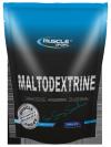 obrázek Maltodextrine 1135 g