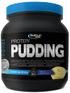 Protein Pudding 500 g