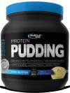 obrázek Protein Pudding 500 g