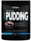 obrázek Protein Pudding 50 g