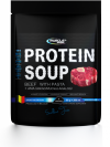 PROTEIN SOUP
