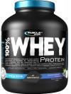 obrázek 100% Whey Protein 1135 g