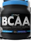 obrázek BCAA AMINO Caps 800 mg 270 cps.