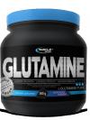obrázek L-GLUTAMINE PURE 500 g