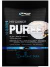 obrázek MR-Gainer Puree 150 g