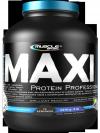 Professional Maxi Protein 1135 g