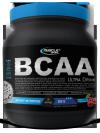 obrázek BCAA 4:1:1 Ultra Drink