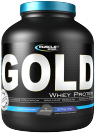GOLD Protein