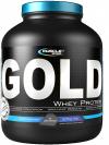 obrázek Whey GOLD Protein