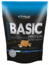 obrázek BASIC PROTEIN 1000 g