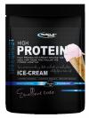obrázek Protein ICE-CREAM